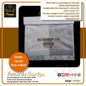www.formulagorden.com-081318544558-082111831400-toko-gorden-gordyn-hordeng-polos-siap-pakai-online-tanah-abang-harga-murah-minimalis-modern-terbaru-bos3rplus