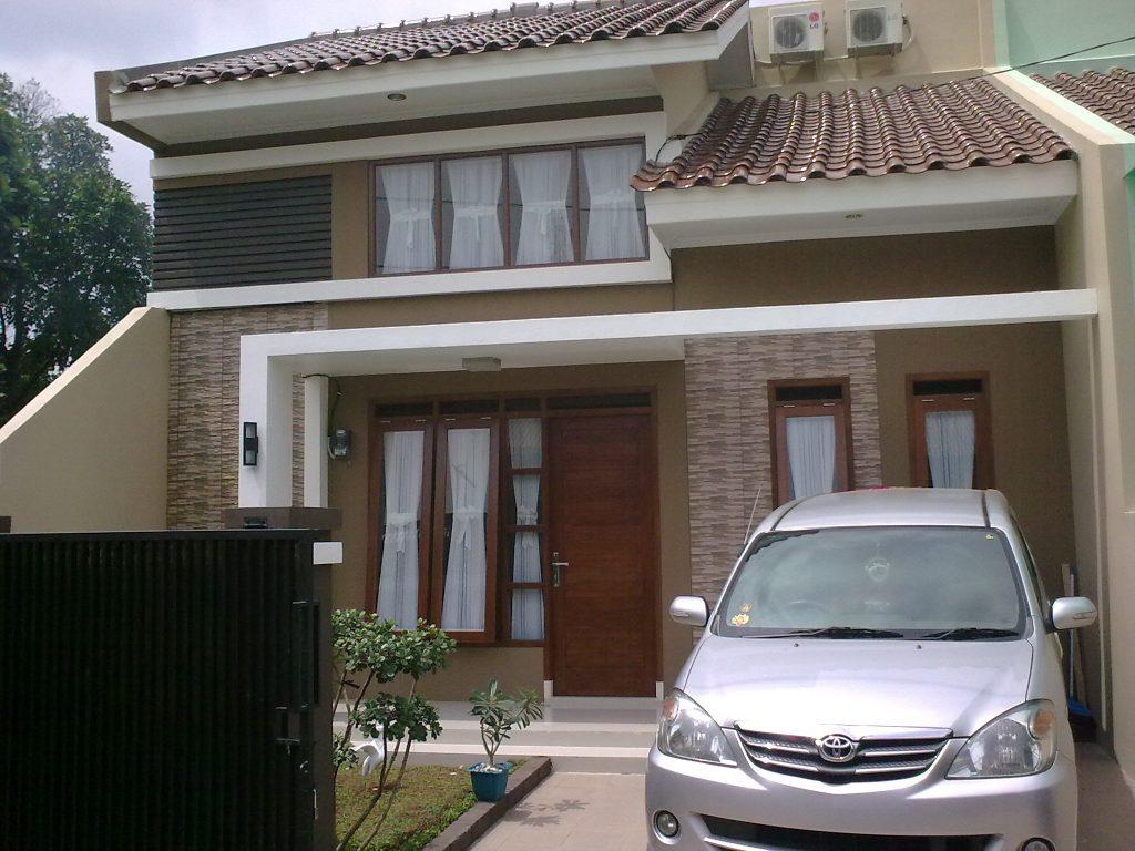 www.formulagorden.com-081318544558-082111831400-toko-gorden-online-tanah-abang-harga-murah-minimalis-modern-terbaru-model-untuk-jendela-kaca-kecil-panjan