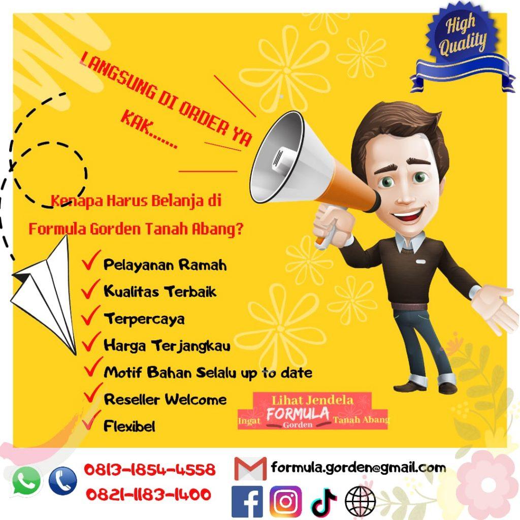www.formulagorden.com-081318544558-082111831400-toko-gorden-siap-pakai-online-tanah-abang-harga-murah-minimalis-modern-terbaru