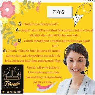 www.formulagorden.com-081318544558-082111831400-toko-gorden-siap-pakai-online-tanah-abang-harga-murah-minimalis-modern-terbaru-faq