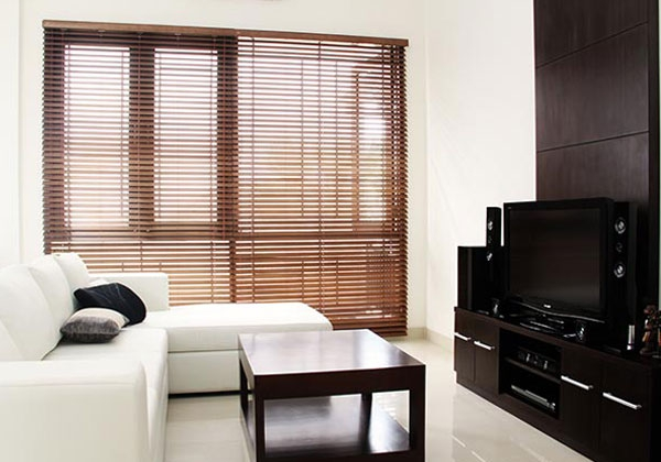 Hub-jeffry-tlp_wa-081318544558-082111831400-www.formulagorden.com-toko-gorden-kantor-krei-krey-kayu-wooden-blind-online-tanah-abang-harga-murah-minimalis-modern-terbaru
