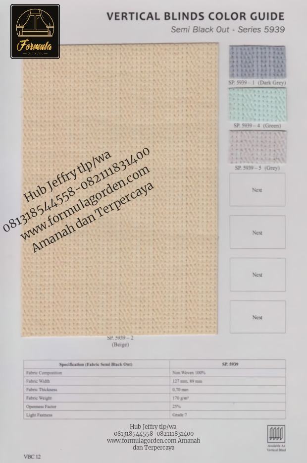 hub-Jeffry-Tlp-Wa-0813-1854-4558-Jual-Gorden-Kantor-Minimalis-0821-1183-1400-Vertical-Vertikal-Blind-Roller-Blind-Model-Tarik-Harga-Murah-Untuk-Sekolah-kantoran