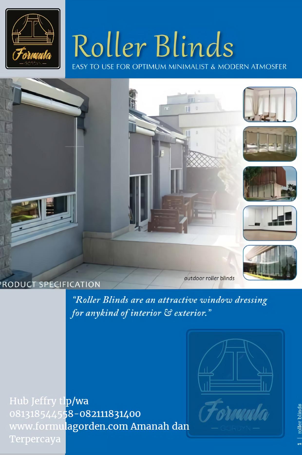 hub-Jeffry-Tlp-Wa-0813-1854-4558-Jual-Gorden-Kantor-Minimalis-0821-1183-1400-Vertical-Vrtikal-Blind-Roller-Blind-Model-Tarik-Harga-Murah-Untuk-Sekolah-kantoran-