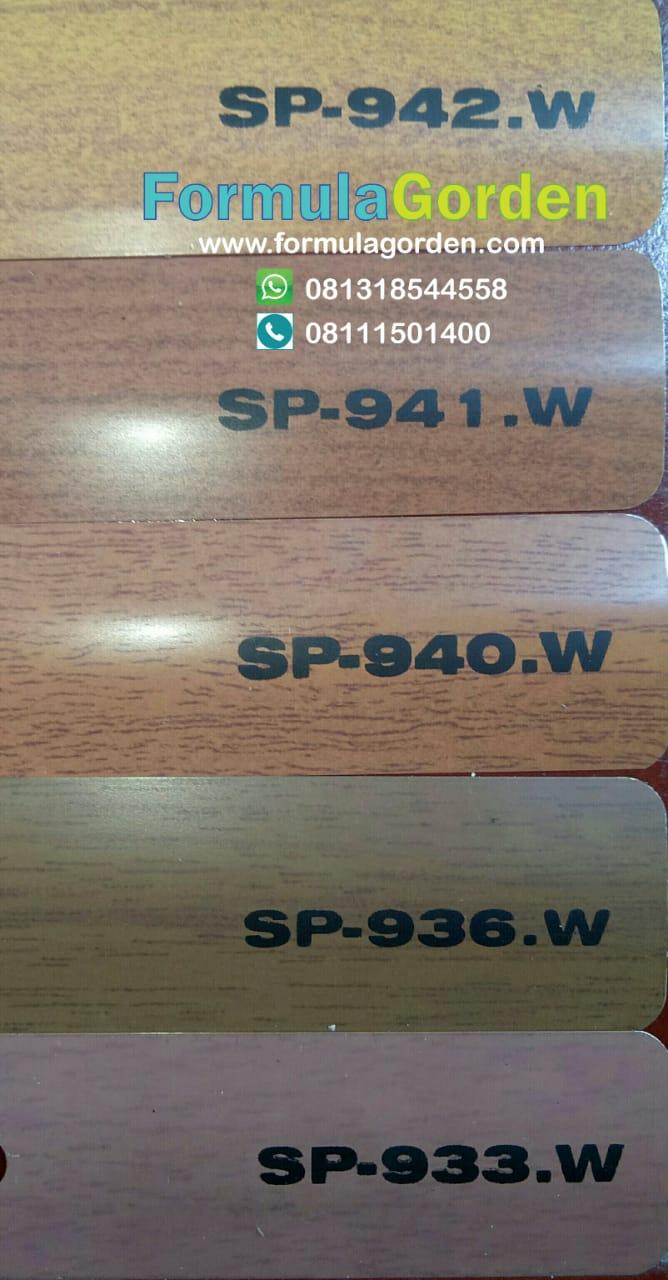 www.formulagorden.com-081318544558-0821-1183-1400-toko-gorden-kantor-krei-krey-alumunium-venetian-horizontal-blind-online-tanah-abang-harga-murah-minimalis-modern-terbaru