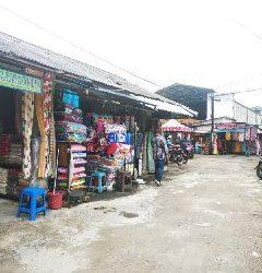 Beli Gorden Di Cipadu Murah CallSMS WA 0813-1854-4558 www.formulagorden.com