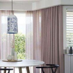 Toko Gorden Terlengkap harga murah Kualitas Terbaik untuk rumah minimalis di jabodetabek hub jeffry 0813-1854-4558 Amanah dan Terpercaya